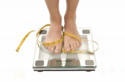 10 необычных советов по похудению: 20 кг за 3 месяца!