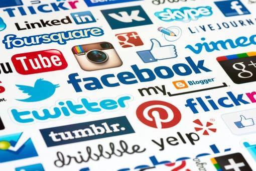 Безумные факты о влиянии социальных сетей на наш мозг