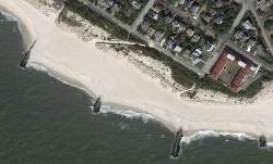 Фото-рассказ о том, как Google карты умеют портить настроение