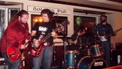 Dolan's Pub ничем не хуже ночного клуба (31 фото)