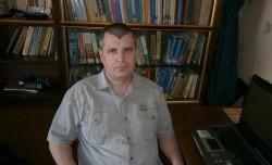 Интервью с полиглотом Ильёй Франком об изучении языков