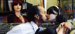 Реалистичные куклы заменяют взрослым мужчинам семью (17 фото)