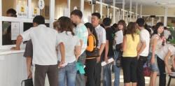 2,5 миллиона братьев и сестёр американцев ждут грин-карт