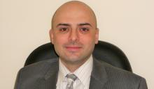 Станислав Гойкман - врач-эндокринолог о  диабете