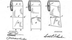 С патентом не поспоришь