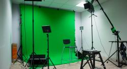 Как заработать на онлайн-курсах для школьников и маркетологов