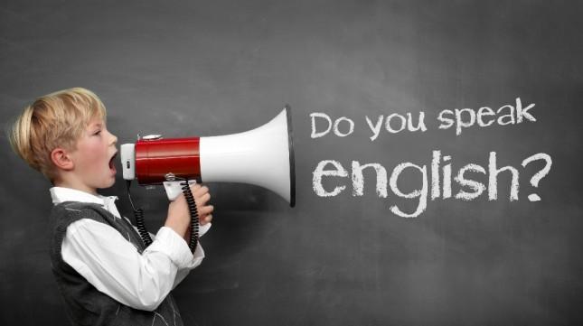 Изучаем английский вместе. Для всех, кто мечтает жить в Америке!