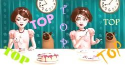 ТОП 10 ошибок, которые не дают похудеть.