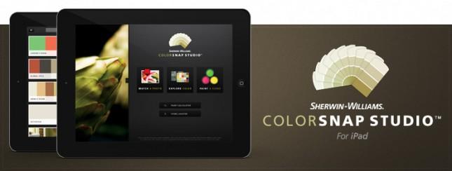 Игра с цветами - ColorSnap