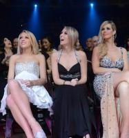 Загадка: кто из них порнозвезды?