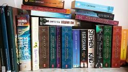 Как научиться читать книги на английском языке?
