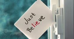 Lie to me: как лгать на английском языке