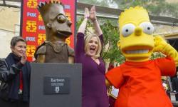 Закон Барта Симпсона? Законодательство Нью Джерси хочет дискриминизировать рогатки