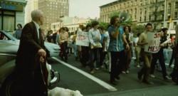 Нью Йорк 30 лет тому назад (36 фото)