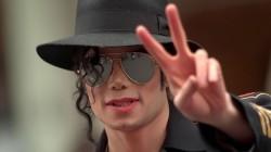 Английский со звездой: Майкл Джексон