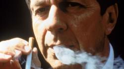 Смокинг и smoking?