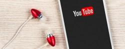 На слух: обзор YouTube-каналов для изучения английского языка