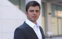 Интересная история паренька из Украины.  Путь к американской мечте.