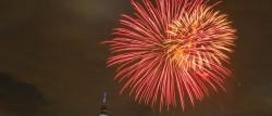 Июльский Фестиваль Свободы в нашем любимом Нью-Джерси!