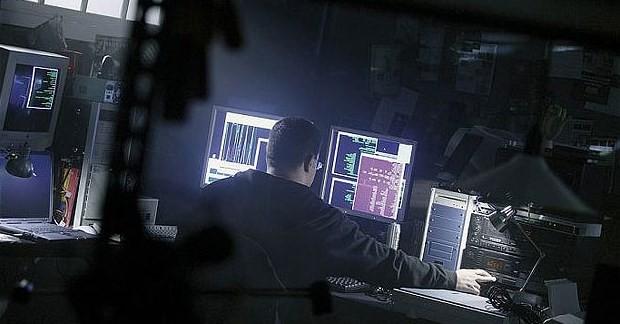 Хакеры борются с супружескими изменами.