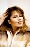 Пиа Задора. Хобокен, Нью-Джерси, США — американская актриса и певица.
