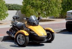 Modes of transportation.  Некоторые из способов передвижений студентов