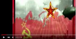 De Press Kalhoz Колхоз Russian Party .wmv