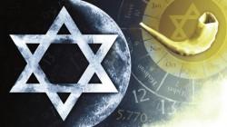 За что ненавидят евреев - восхитительная статья!