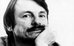 Реальная история из жизни Тарковского