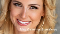 Miss America 2016: Meet the 52 contestants