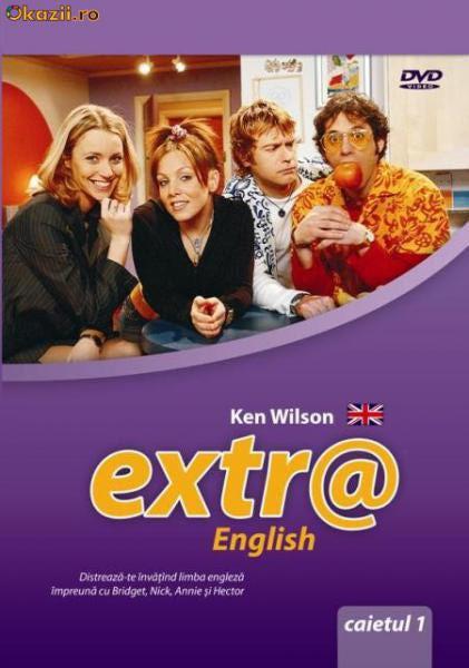 Как освоить английский с удовольствием и легко