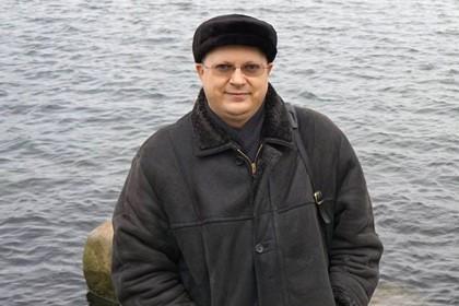 Корреспондента «России сегодня» лишили вида на жительство в Польше