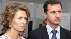 Настоящая Сирия - Колыбель христиансва, а Асад - ДЖЕНТЛЬМЕН