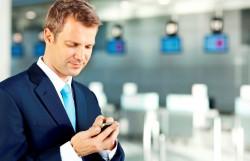 Новый коммуникационный бизнес этикет