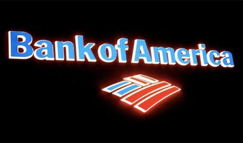 Банк Америки первоначально назывался Банком Италии