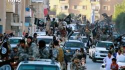 Америку захлестнула волна увлечения ИГИЛом