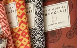 Шоколадное разоблачение, или шоколадная афера века