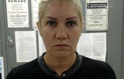 Эмигрантка из России отправится в тюрьму за жестокое обращение с собакой