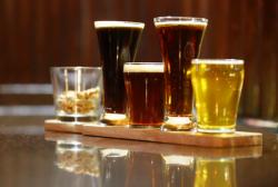 В Нью Джерси разрешать употреблять алкоголь с 18   лет
