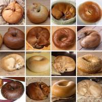 Если ты хочешь перестать есть булки, смотри эти фотографии и представляй