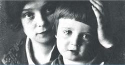 На 92-ом году жизни в США скончался известный советский диссидент, сын поэта Сергея Есенина