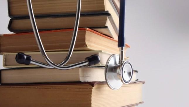 Все что надо знать о медицинском образовании в США