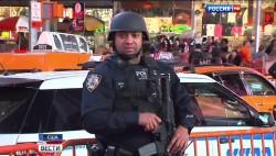 В Нью-Йорке задержаны две самые агрессивные и крупнейшей уличные банды в истории города