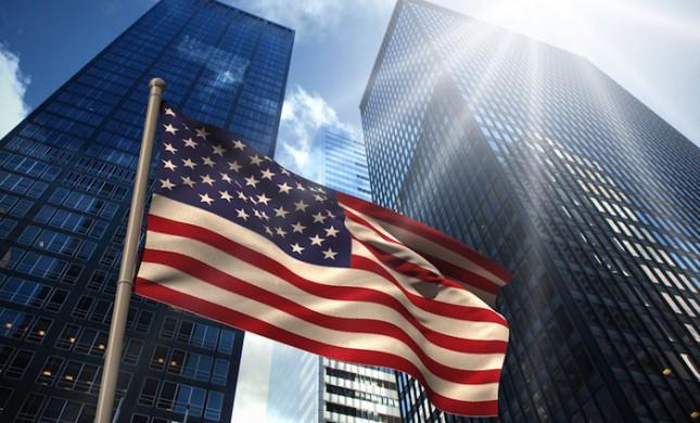 Русские в США - полезные блоги