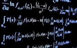 Профессора, решавшего уравнения в самолете, сочли за террориста
