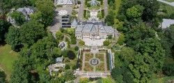 Как советский студент стал владельцем империи нью-йоркской недвижимости