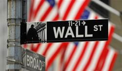 Регистрация бизнеса в Америке для последующей иммиграции