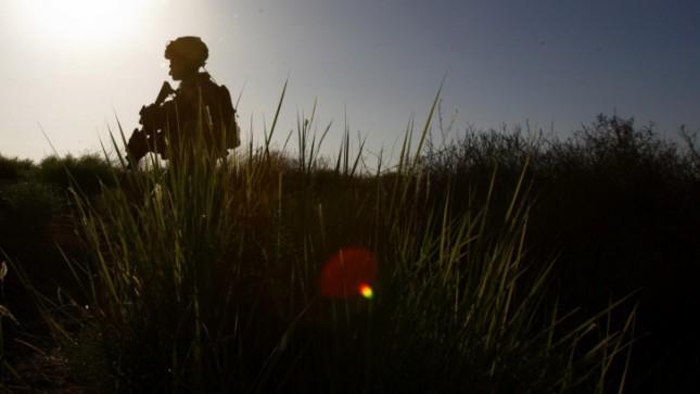 Патриотизм в России: если завтра война, если завтра в поход