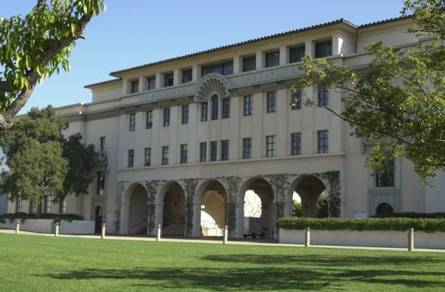 Топ-100 лучших вузов мира 2016-2017: пять американских университетов вошли в первую десятку