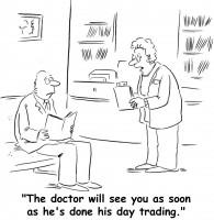 DO против MD - Какая разница?